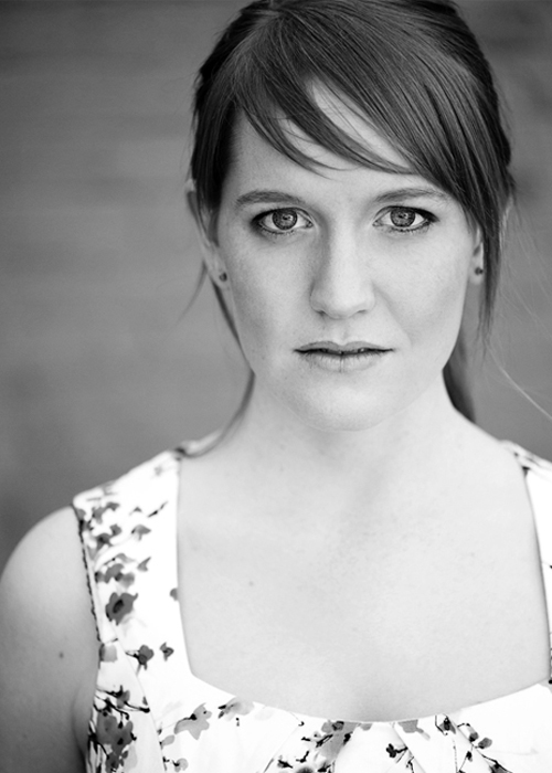 Samantha Colwell Headshot_mono.jpg