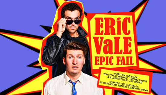 ERIC VALE EPIC FAIL - THAT Production Company.jpg
