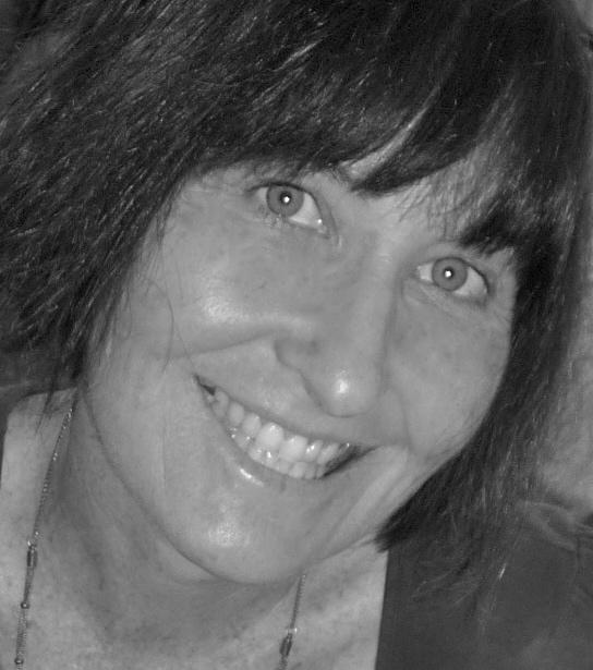Liz Flynn