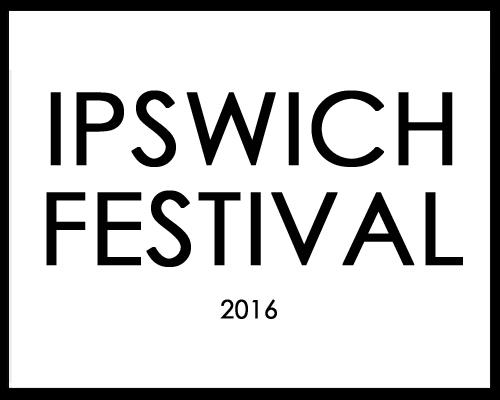 Ipswich Festival