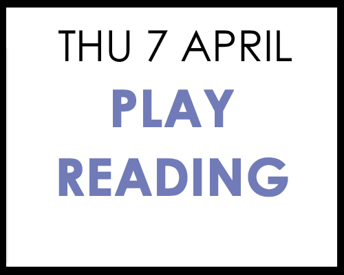 wtrsf-play-reading.jpg