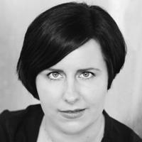 Tammy Sarah Linde