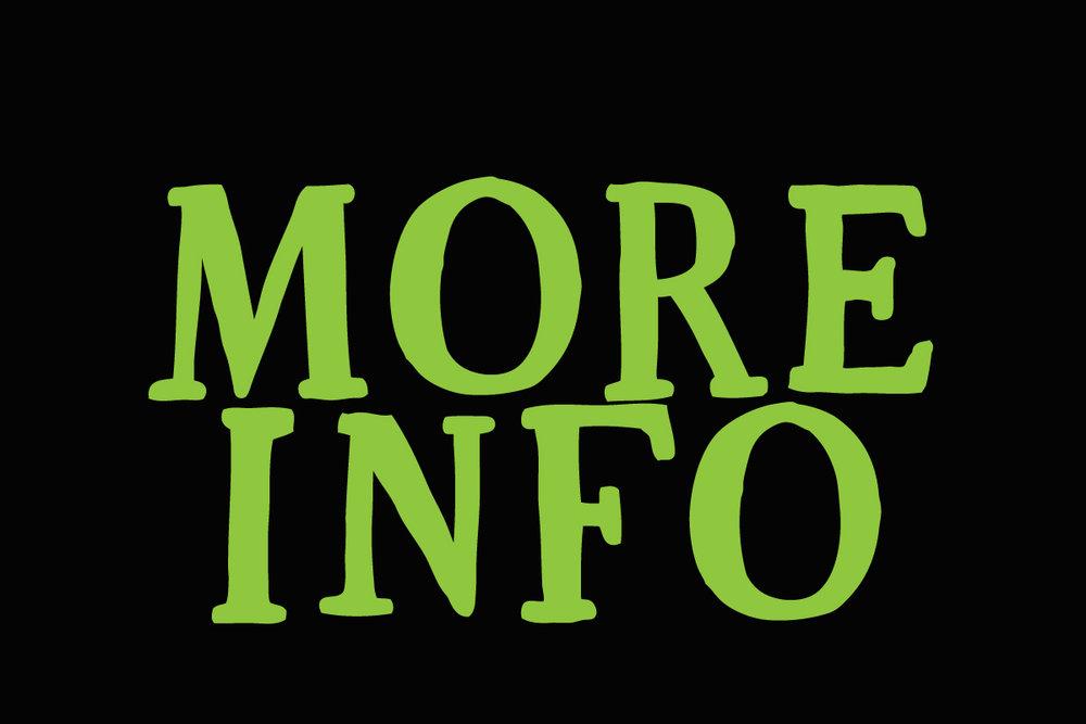 mdb-more-info.jpg