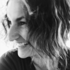 Emma Workman<br>Playwright
