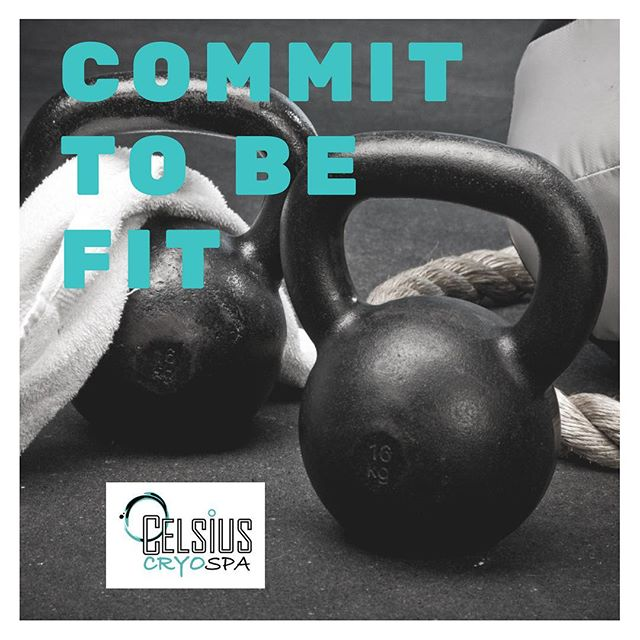 Offering essential services to your fit lifestyle that are just as important as going to the gym! . . #celsiuscryospa #cryospa #normatec #cryotherapy #hydrationtherapy #ivtherapy #kellertx #southlaketx #roanoketx #fitness #health #wellness #spa