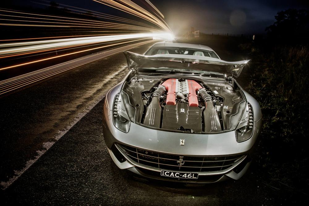 Ferrari-F12--ThomasWielecki--010.jpg
