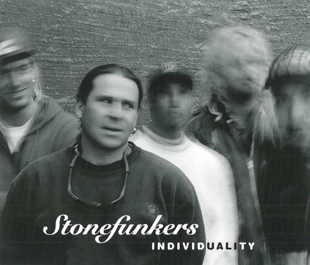 Stonefunkers_Individuality.jpg