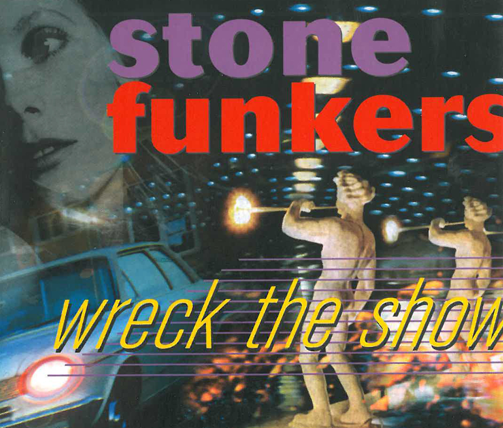 Stonefunkers_Wreck_The_Show_3.jpg