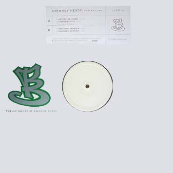 Chimney_Heads-Spread_Love_b.jpg