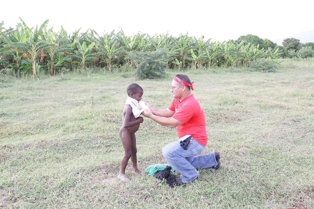 haiti_15.JPG