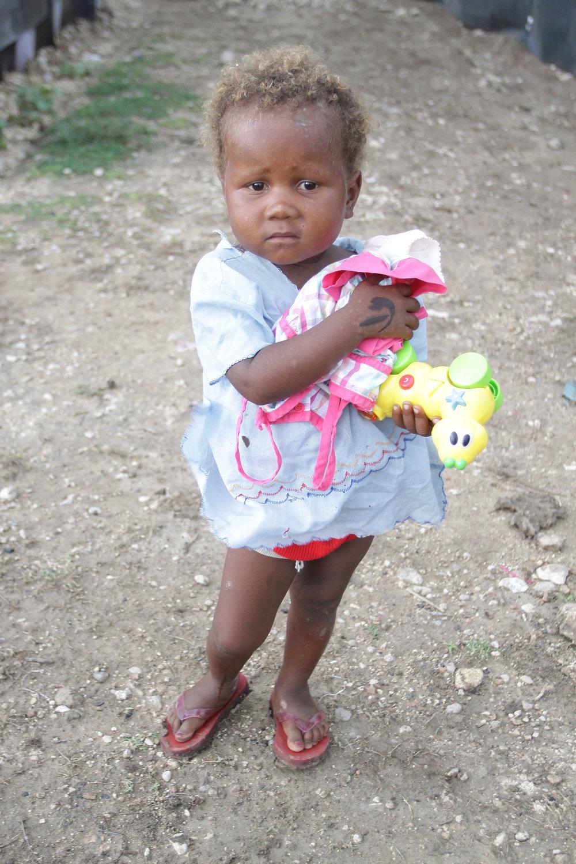 haiti_28.JPG