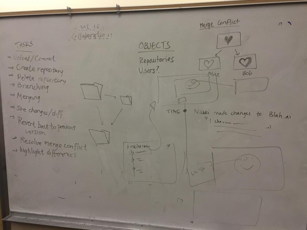 Brainstorm 1.JPG