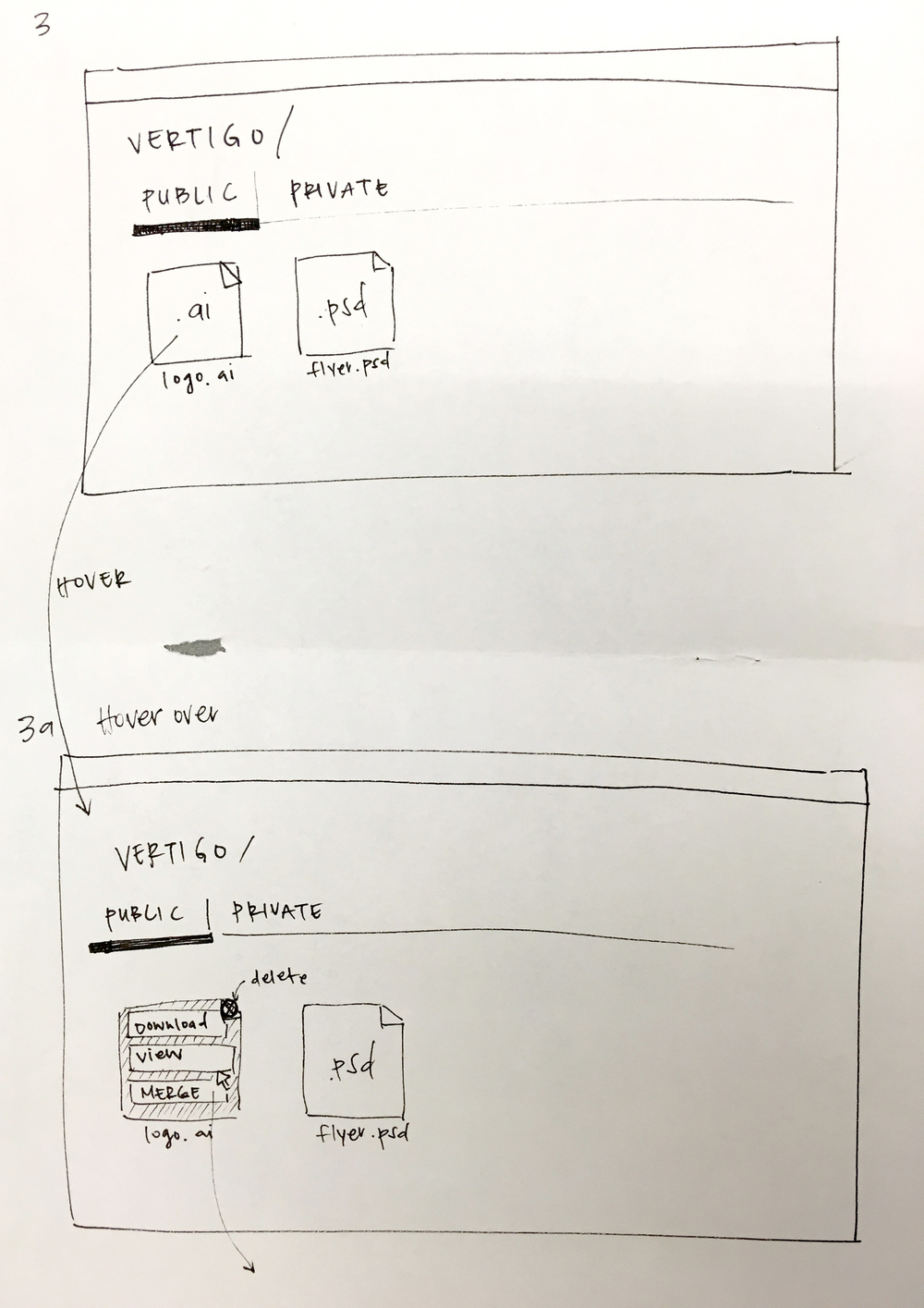 Sketch 3-3a.jpg