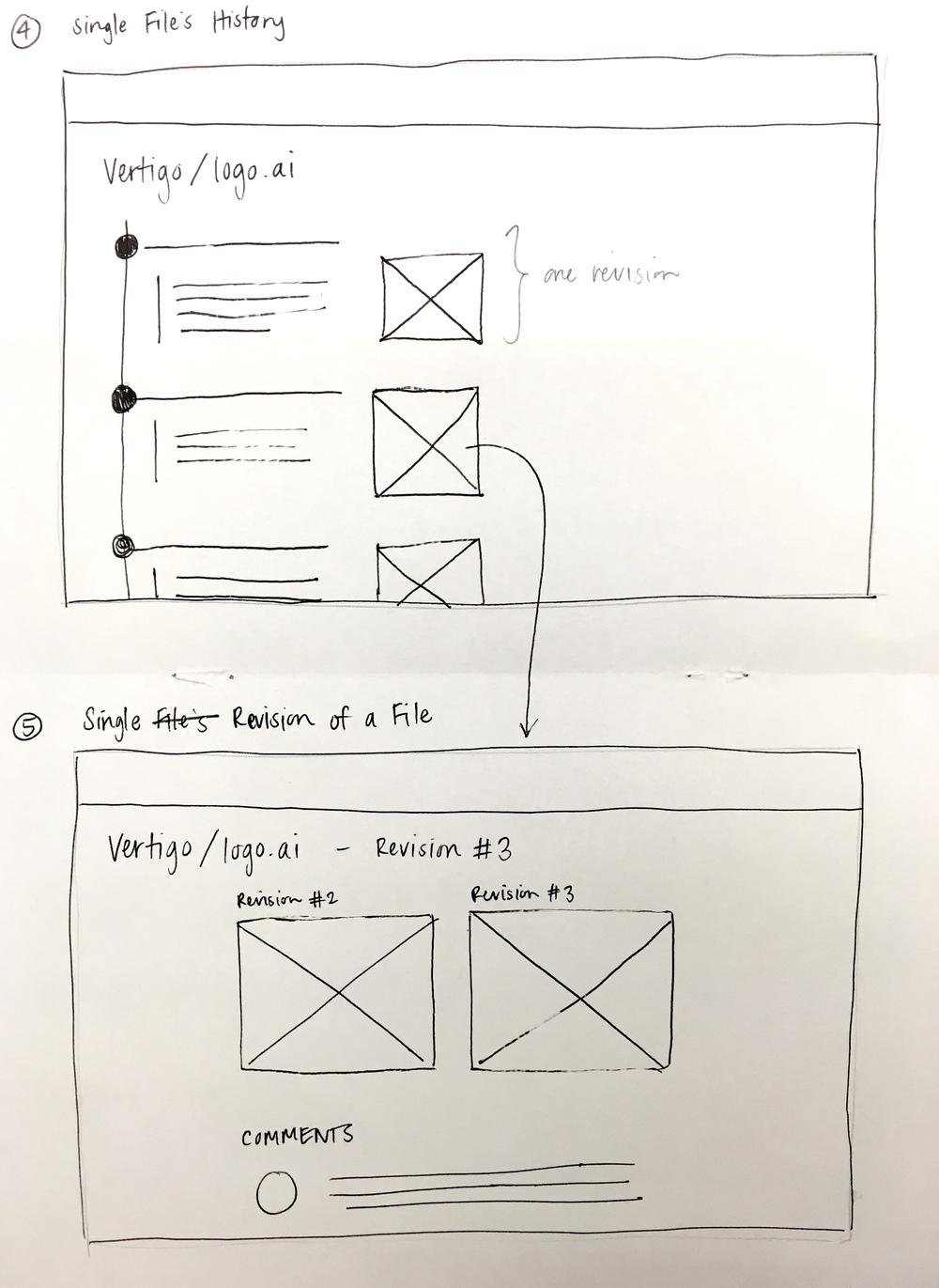 Sketch 4-4a.jpg