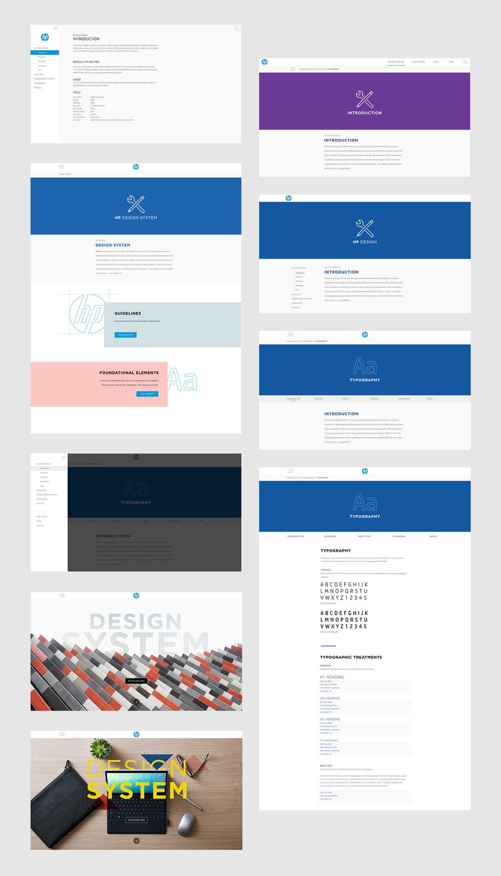 designsystem.jpg