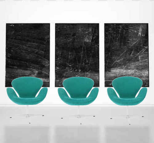 threegreenchairs.png