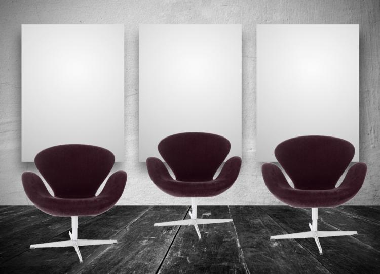 threeblackchairs.png