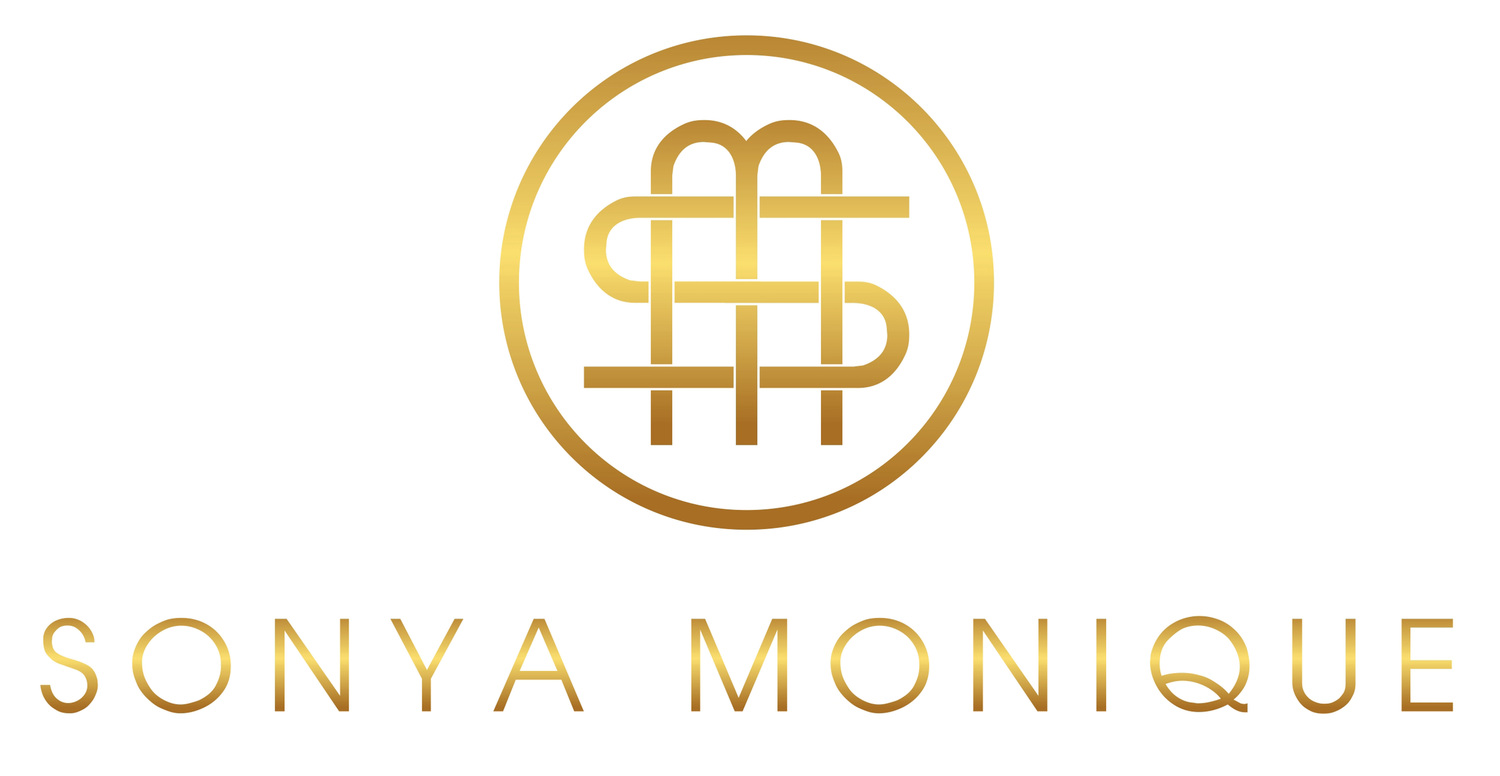Sonya Monique: Jewelry and Accessories