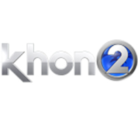 KHON Interview