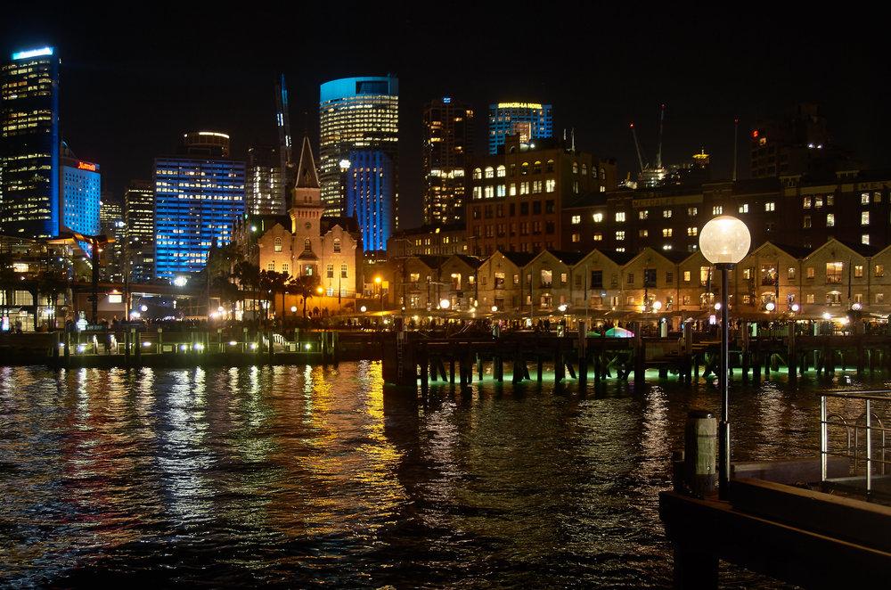 Sydney895.jpg
