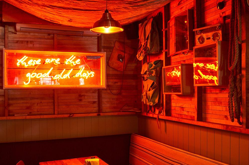World Bar.jpg