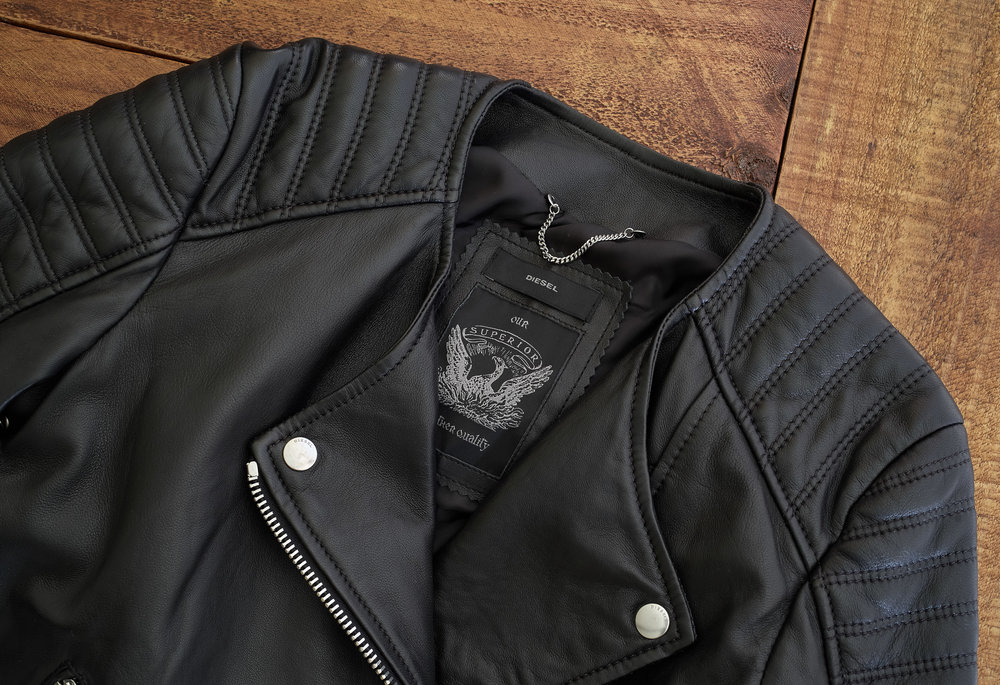 leather jacket.jpg
