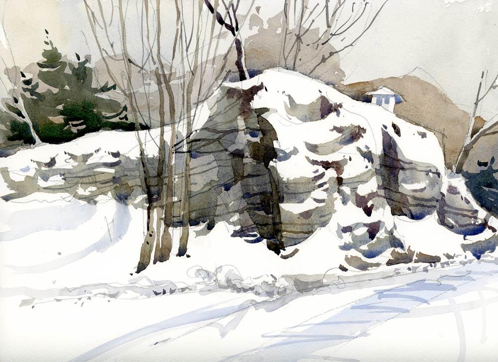 WinterGolf.jpg