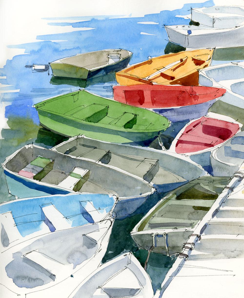 Rockport_LittleBoats.jpg