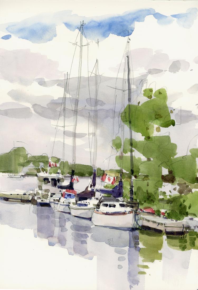 BoatsBytheLake.jpg