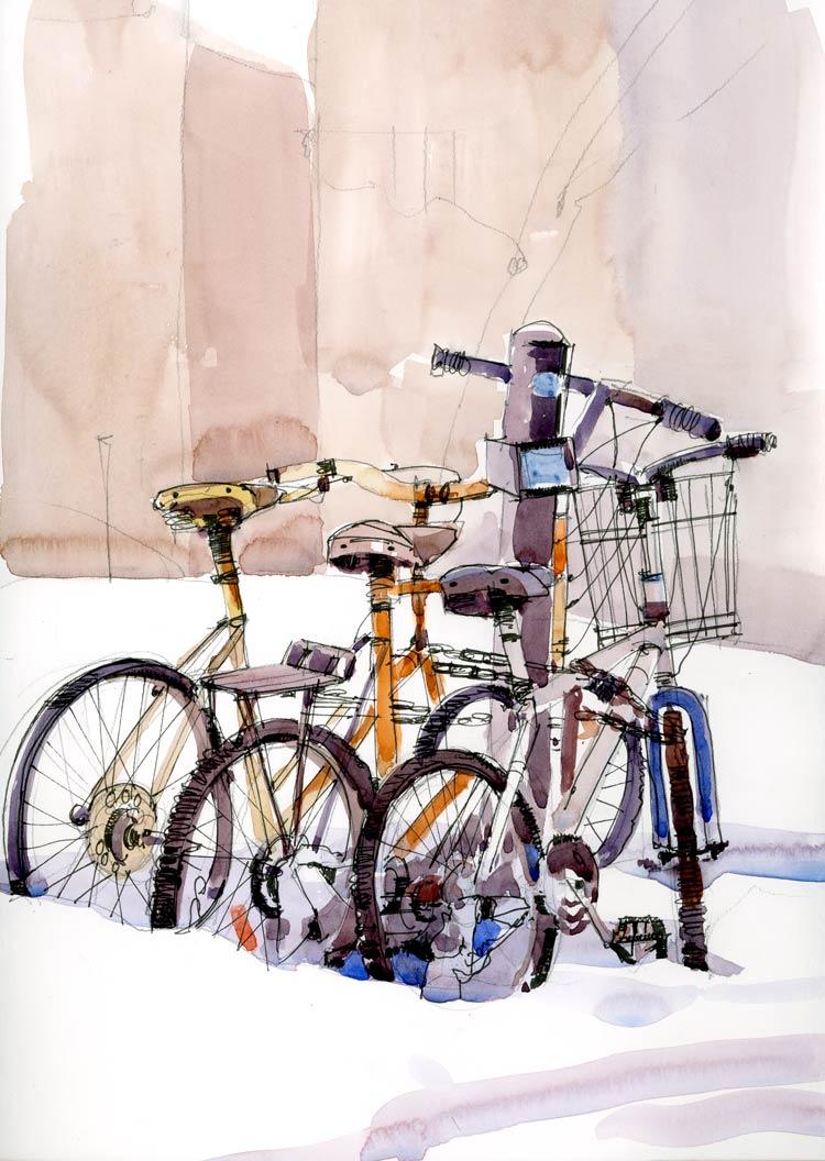 BikesinSnow.jpg