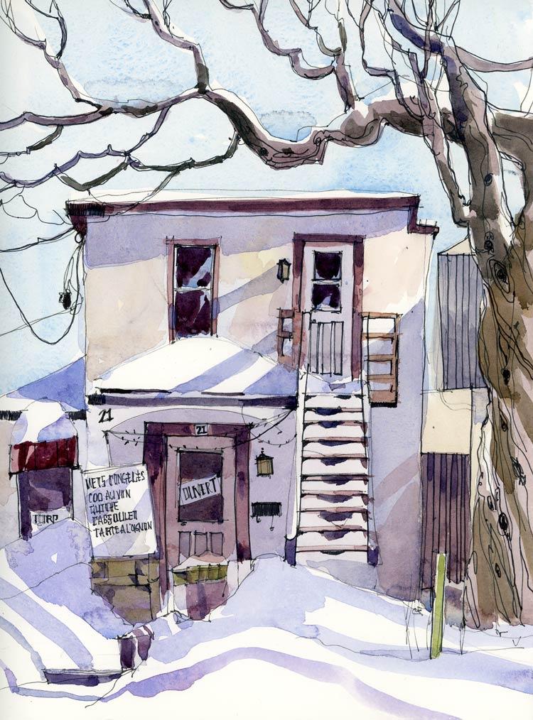 WinterChocolatier.jpg