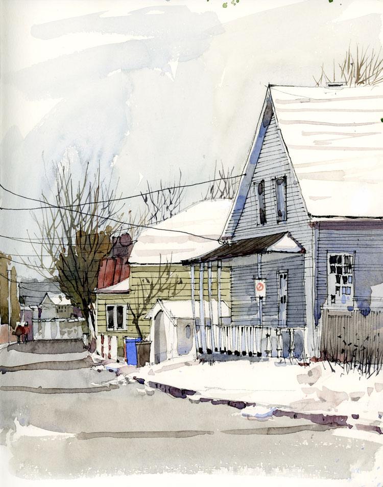 WinterStreet.jpg