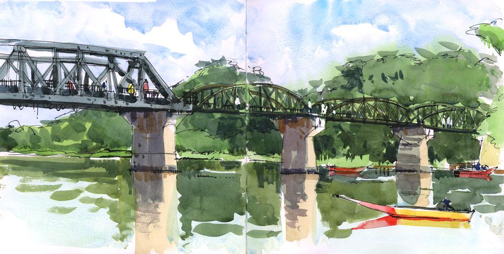 BridgeRiverKwai.jpg