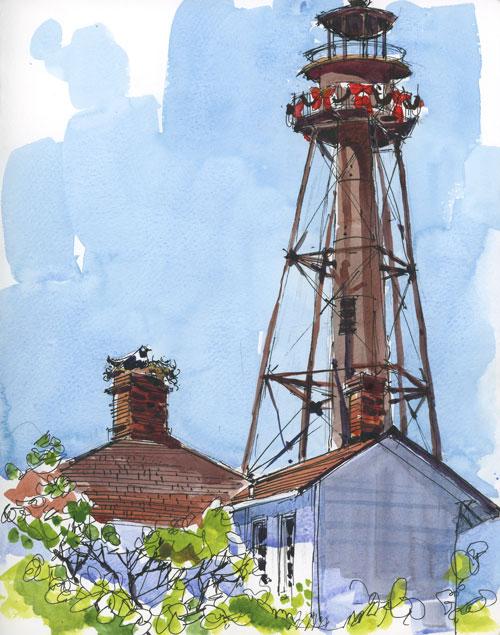 Sanibel_Lighthouse.jpg