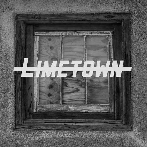 Limetown-logo-SQ-Large.png