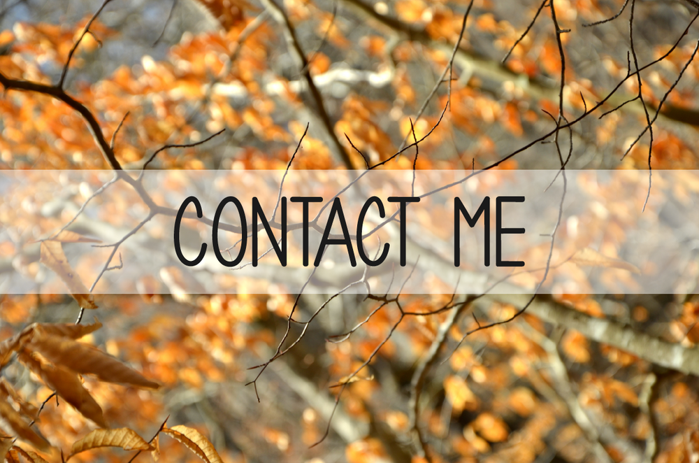 natureitup_contact.jpg
