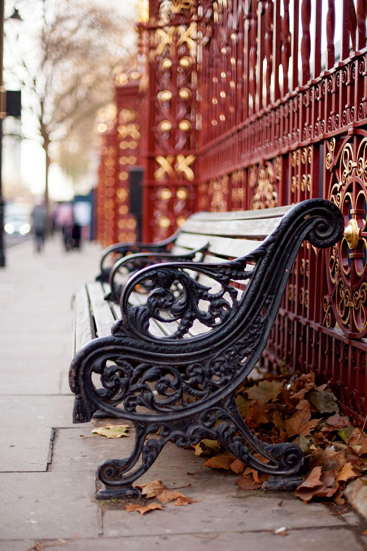 London-Bench.jpg