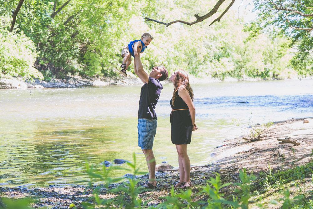 Hyland Family June 2017-8.jpg