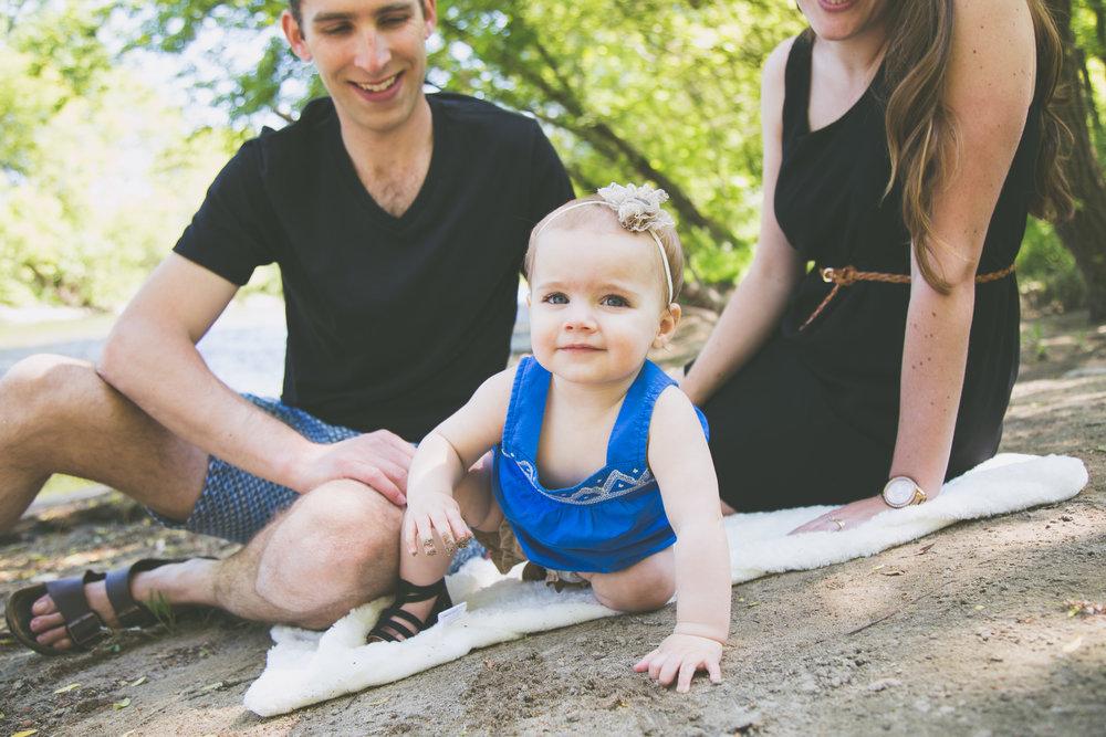 Hyland Family June 2017-15.jpg