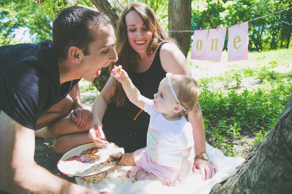 Hyland Family June 2017-61.jpg