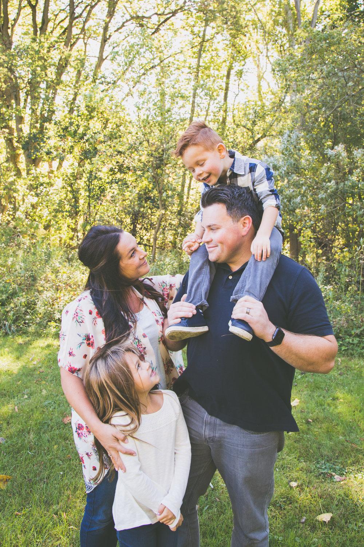 Family 2017-49.jpg