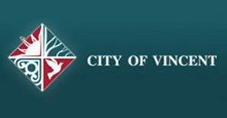 city_vincent.jpg