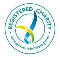 registered charity.jpg