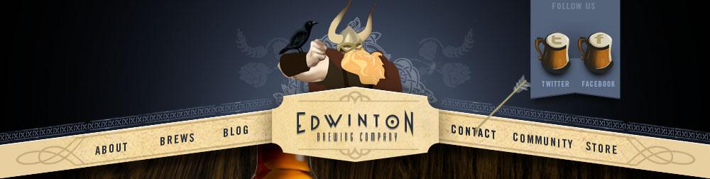 Edwinton_Site_0004_Contact.jpg