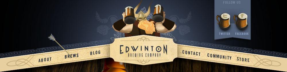Edwinton_Site_0005_Brews.jpg