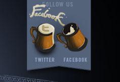 Edwinton_Site_0007_Social-FB.jpg