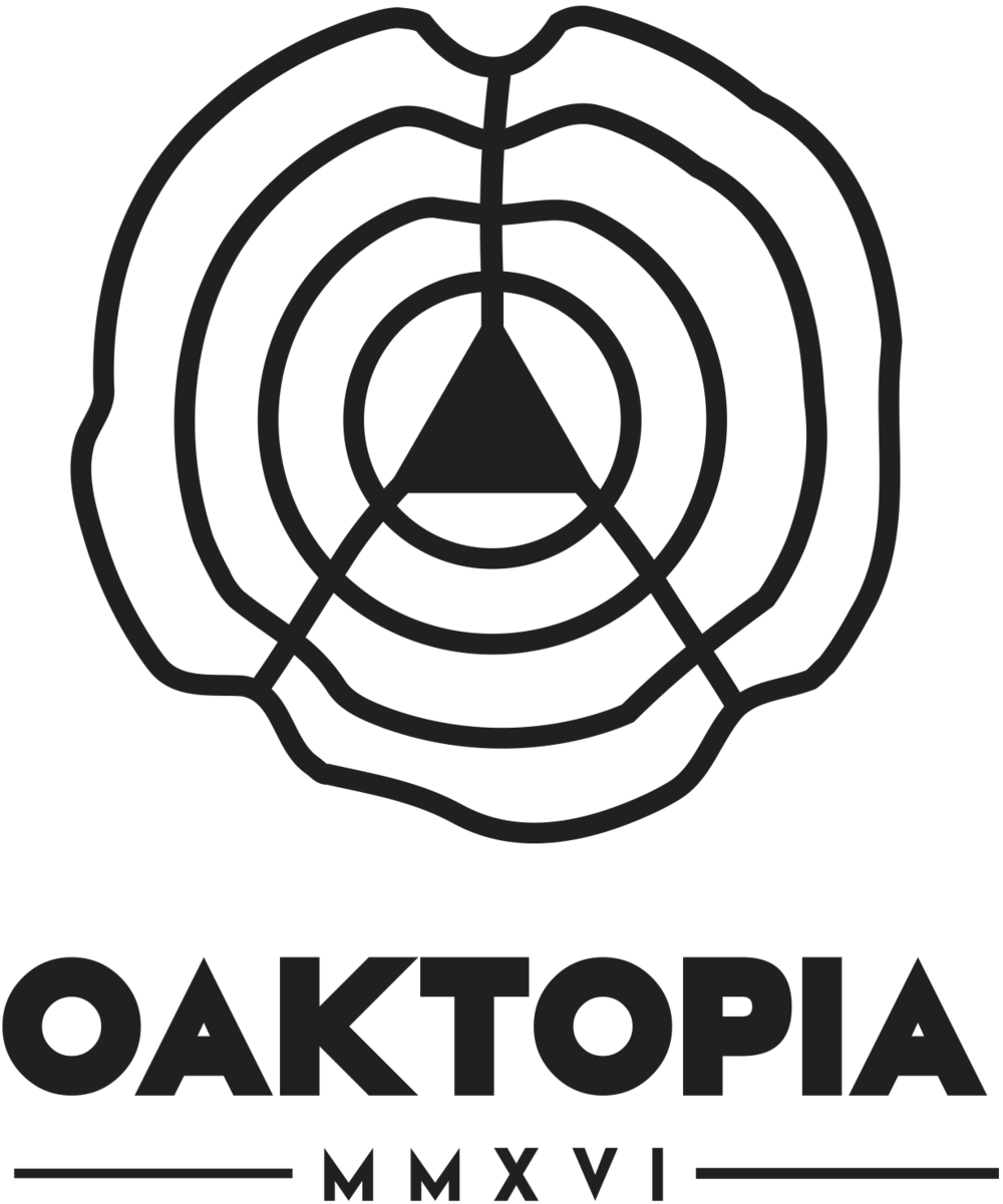 Oaktopia Music and Arts Festival
