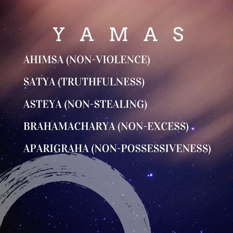 Yamas.png
