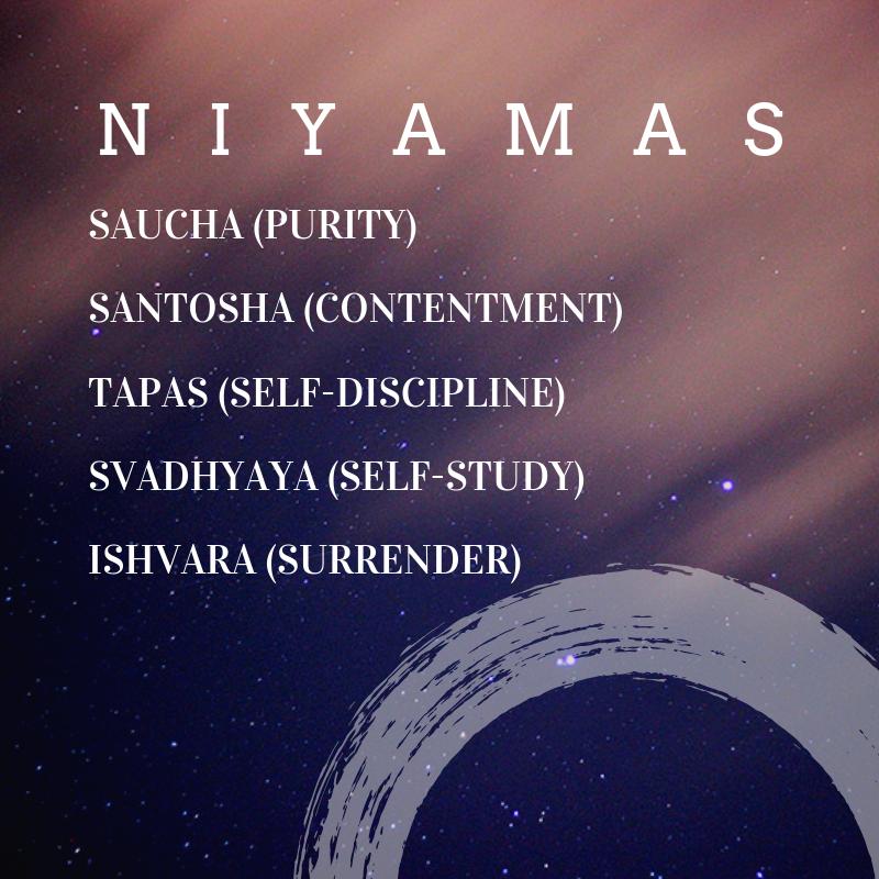 Niyamas.png