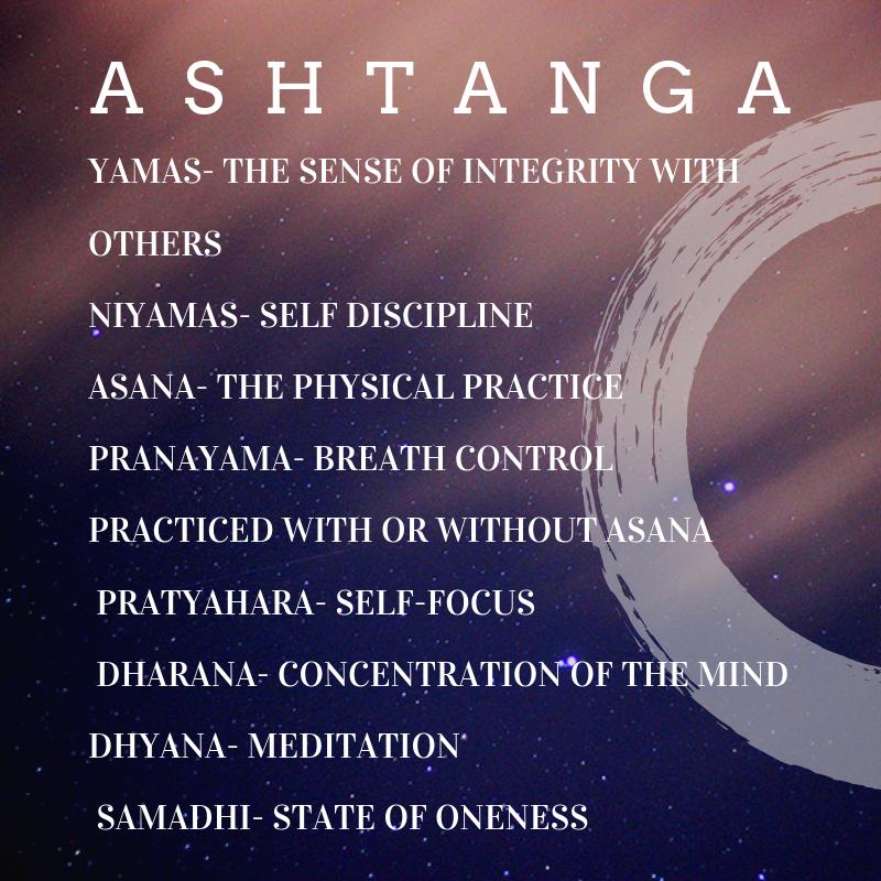 Ashtanga.png